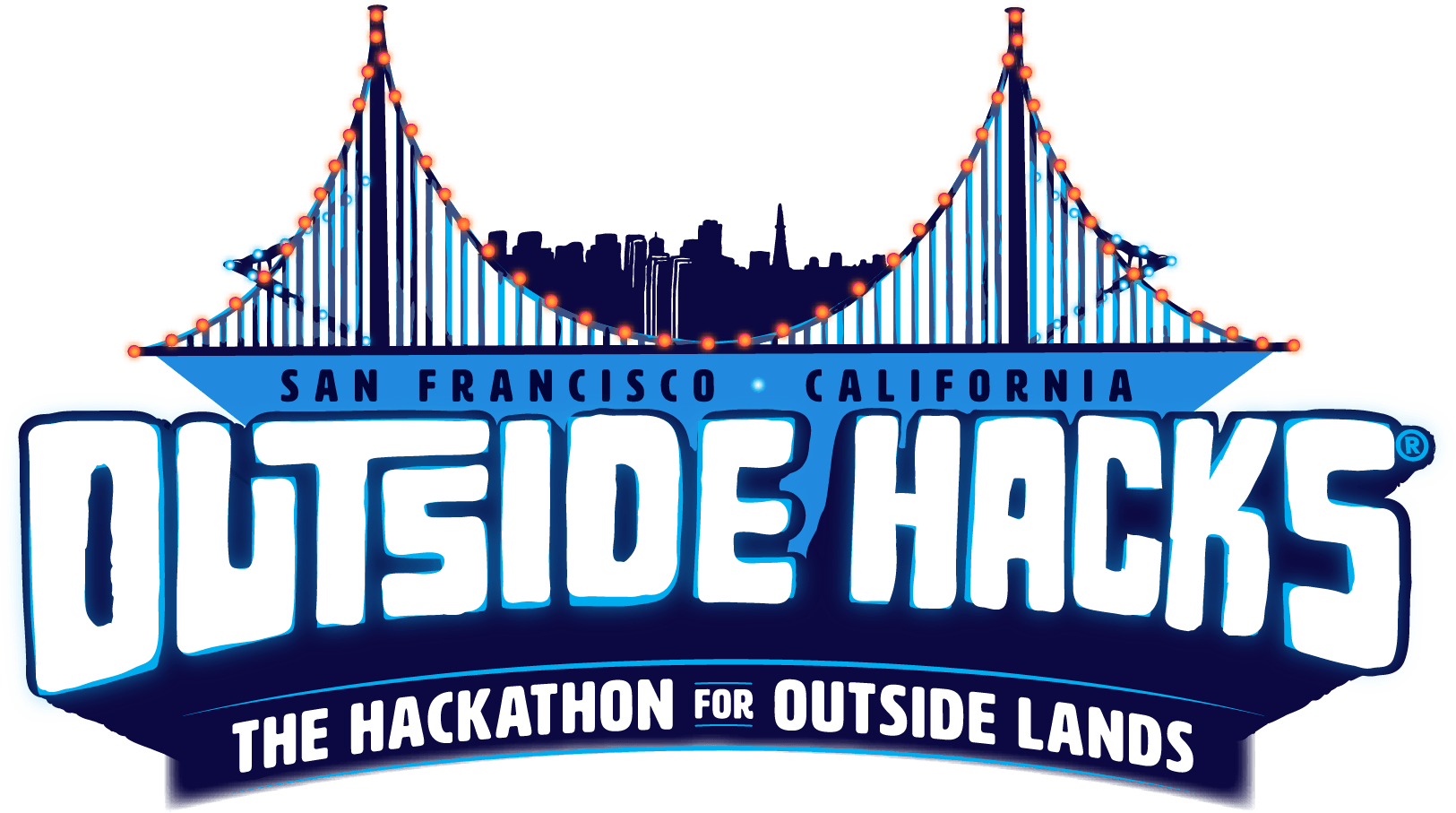 Outside Hacks - UMG Panel, Demo Night and Afterparty