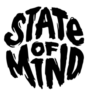 ‎YOT Club‎ |State of Mind, MC Woody + More