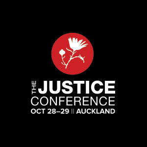 The Justice Conference, New Zealand