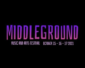 middleground music and arts festival photo