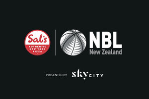 Sal's NBL | Presented by SkyCity (July 25th)