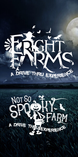 Fright Farms / Not So Spooky Farm photo