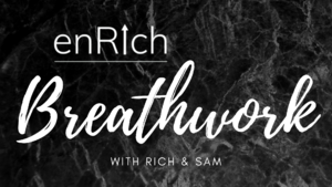 Wāhine Thursday Breathwork with Sam & Rhi - Thu 3rd Dec 2020 photo
