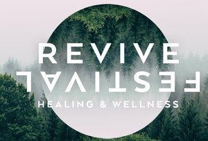 Revive Festival NZ