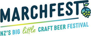 Marchfest Craft Beer Festival 2021