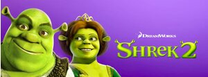 Drive In At The Park - Shrek 2 - Castaic Lake Park photo