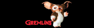 Drive In At The Park - Gremlins - Culver City photo