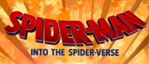 Drive In At The Park-Spiderman Into The Spiderverse-Castaic Lake