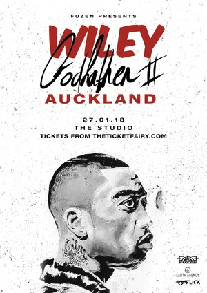 WILEY - Auckland