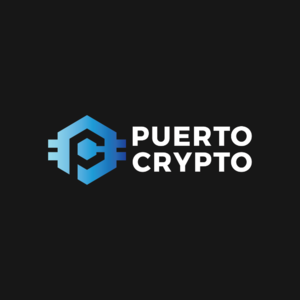 Blockchain Unbound 2018 | Condado Vanderbilt Hotel, San Juan, Puerto