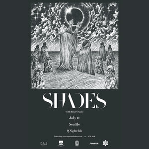 SHADES - Seattle