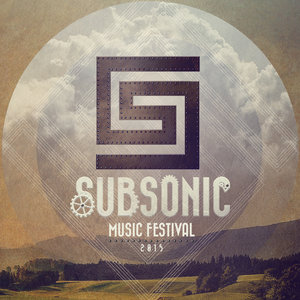 Subsonic Music Festival 2015 photo