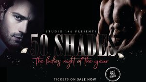 50 Shades Albany photo