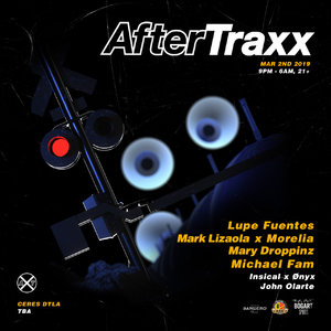 AfterTraxx003