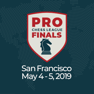 PRO Chess League Finals 2019 photo
