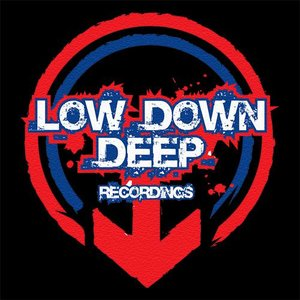 Low Down Deep - Bournemouth
