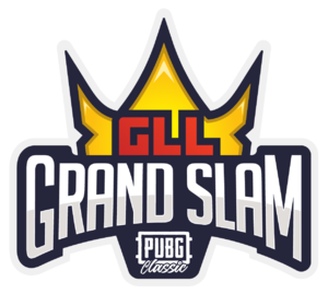 GLL GRAND SLAM: PUBG Classic photo