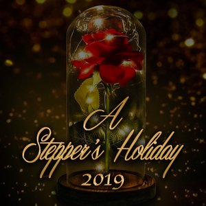 A Stepper's Holiday 2019