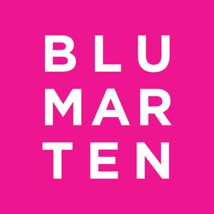 HAUNTED SCIENCE & LOCUS present BLU MAR TEN [UK]